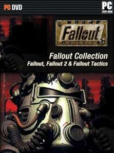 fallout collection back for free gamingdragons