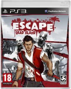 Escape Dead Island (PS3/X360) £11.69 Delivered @ Zavvi (Using New Customer Code)