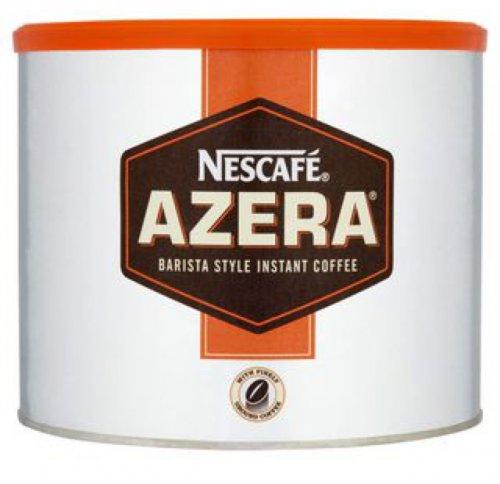 Nescafé Azera 500g £19.99 @ Staples