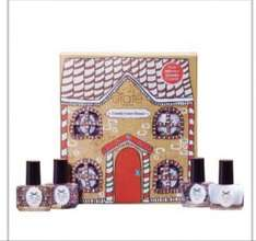 Ciate candy cane house tkmaxx 7.99 rrp 25.00
