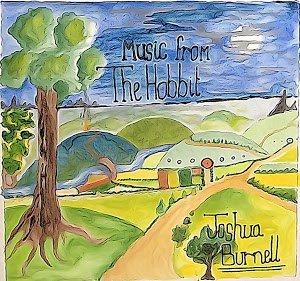 Free Album - Music from The Hobbit - Joshua Burnell - Google Play