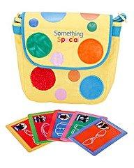 Half price pre school toys @ The Brilliant Gift Shop