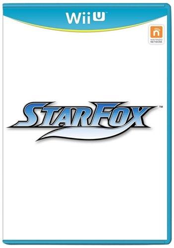 Star Fox (Wii U) £35.81 Delivered @ VideoGameBox (Using Code/Includes £1 Reward Points)