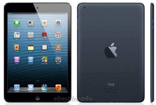 iPad Mini 2 16GB £209.99 @ Ebay digilanduk