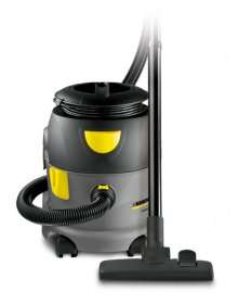 Karcher T10 1 Advance Professional Vacuum Cleaner £73.19 delivered at Viking Direct