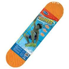 Underwater Skateboard now £12.99 @ Baker Ross
