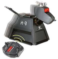 Doctor Who 1:4 Radio Control K9 Mark II - £29.99 @ Toys R Us
