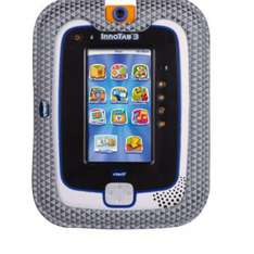 Innotab 3 Case £1.99 - 88% OFF @ LittleWoods ebay outlet LIMITED STOCK