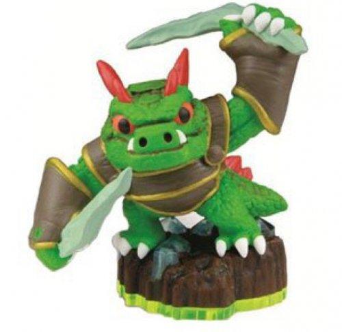 Skylanders Dino Rang £1.96 @ Toys R Us