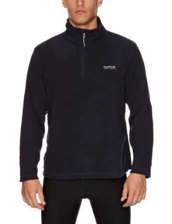 Regatta Thompson Men's Leisurewear Fleece  now  £5.17 (free delivery £10 spend/prime)  Amazon