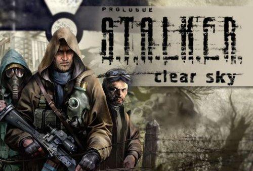 S.T.A.L.K.E.R.: Clear Sky (Steam) £1.60 @ Bundle Stars