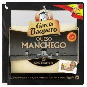 Manchego Cheese at £13.33 a kilo (equiv) £2.00 for 150g @ @ Asda
