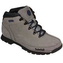 Timberland boots from get the label delivery is £1.00 size 6.5 only