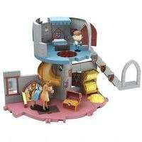 Mike The Knight Glendragon Castle Playset @ House Of Fraser £9.99