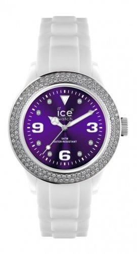 Bargain Swarovski ICE watch using discount code and AMEX. Possible £50.94 using Argos discount code and paying with AMEX@ Argos