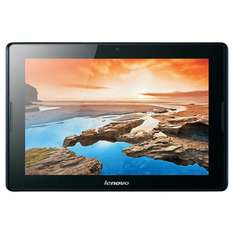 """Lenovo A10-70 10.1"""" Android Tablet Wi-Fi & 3G, 16GB £149.95 Delivered @ JOHN LEWIS"""