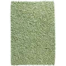 Half Price Bath Mats.Green Or Pink. £3.49 @ Argos.