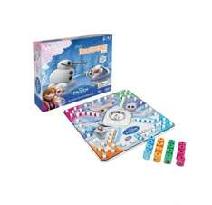 Frozen Frustration Game £12.00 @ Very