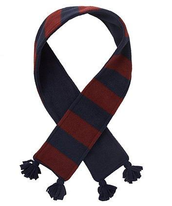 Mothercare boys scarf £1.50 Free C&C