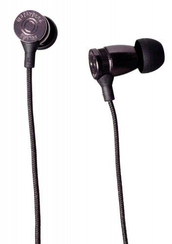 Motörhead Headphones Overkill in-ear £20.15 @ Amazon