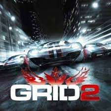 GRID 2 RaceDay edition PS3 - £6.36  (free delivery £10 spend/prime) @ Amazon