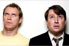 Peep Show 1-5 for £3.99 and others shows from 29p NEW inc. Family Guy and Green Wing @ That's Entertainment (in Store)