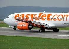 20% off all boutique purchases on board easyjet