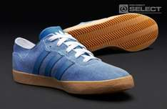 adidas Originals Adi-Ease Surf - Bluebird/Gum £20 + delivery @ Pro-Direct select