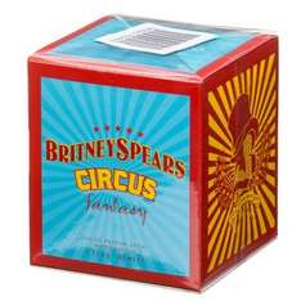 circus britney spears 30ml £5.99 @ B&M Retail