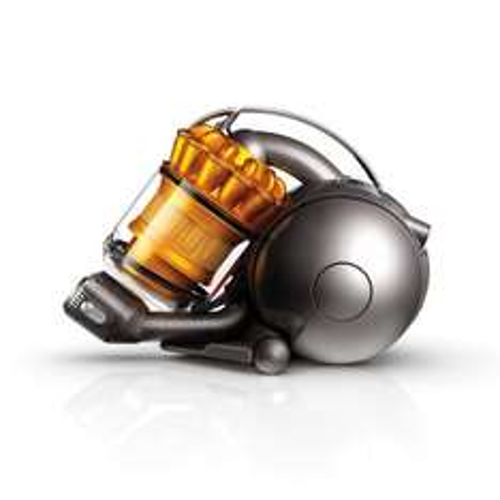 Dyson DC38 Multi Floor Lightweight Ball Cylinder Vacuum Cleaner £179 Delivered @ Debenhams