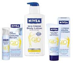 Good Deal on Nivea creams @sainsbury