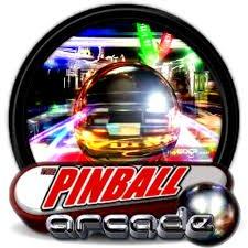Pinball Arcade (PC) Season 1 & Season 2 table packs 50% off  @ Steam