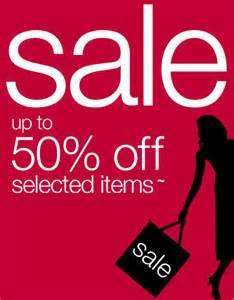 M&S 50% OFF .. Stock up on these fabulous beauty gift ideas, discounted by 50% for a limited time only