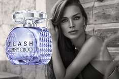 Jimmy Choo Flash EDP £29.99 + £3.99 delivery at wowcher