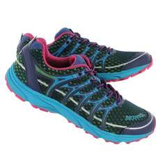 Merrell Womens Mix Master Move Glide size 7 only £26.70 Free delivery @ Amazon