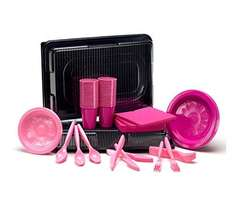 Boys/girls blue/pink party catering packs £7.99  (free delivery £10 spend/prime)  @ Foodpacks Online Fulfilled by Amazon