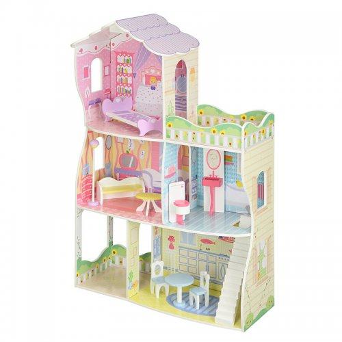 Sparkle Girlz / Plum Dolls House in Asda Direct Now