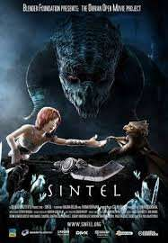Sintel Cartoon HD movie free Google Play