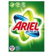 XL Ariel Actilift Washing Powder 40 wash size £5.50 @ Waitrose
