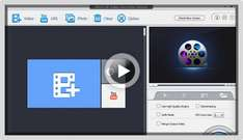 WinX HD Video Converter Deluxe PROMO SERIAL WIN&MAC