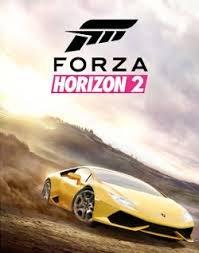 Forza Horizon 2 XboxOne £32 @ Tesco