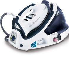 Tefal GV8461 Pro Express Autoclean Steam Generator £113.50 @  The SSE Shop