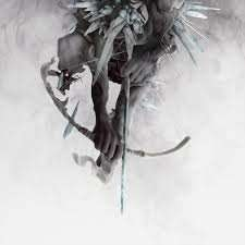 Linkin Park - The Hunting Party (Album 2014) - 99p at Google Play (Older albums £1.99 each)