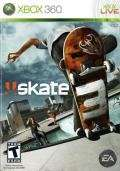 Skate 3 (XBOX 360) £3.74 @ Xbox Live Deals