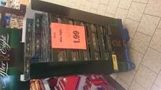 reduced after eight chocolates 1.99 a lidl