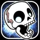 Just for you! Skullduggery for Free on iOS