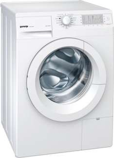 Gorenje W6523SC Washing Machine £239 @ Mark's Electrical (Free delivery and 5 year parts and labour warranty)