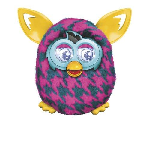 Furby Boom £29.99 Delivered @ Amazon