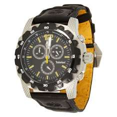 Timberland watch at TK Maxx for £59.99 delivered