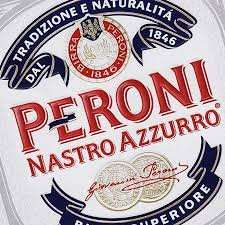 peroni lager 12 pack - £11.99 @ Bargain Booze